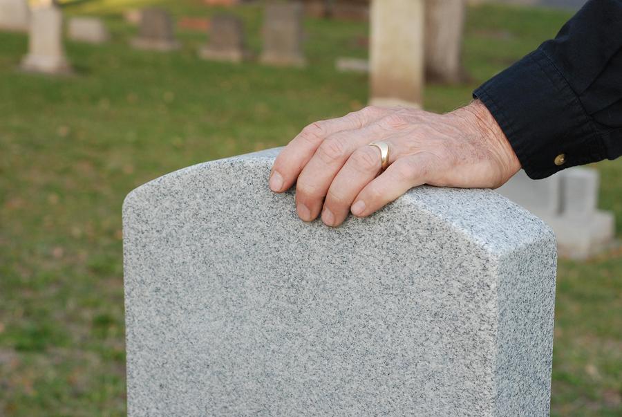Cách tính trùng tang cho nữ và nam