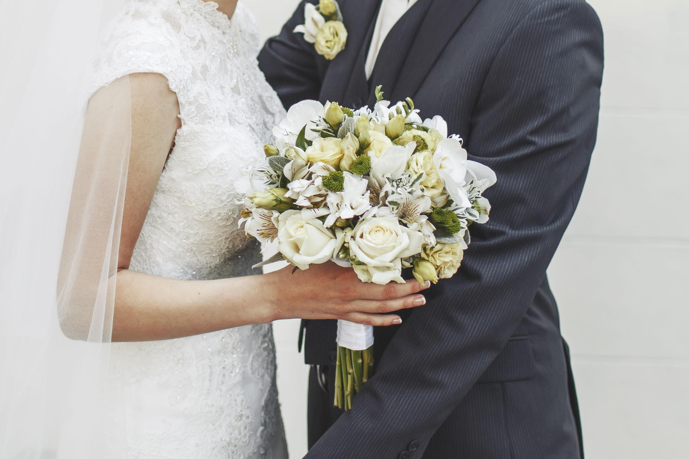 Xem bói tuổi hợp nhau để cưới, kết hôn qua ngày tháng năm sinh