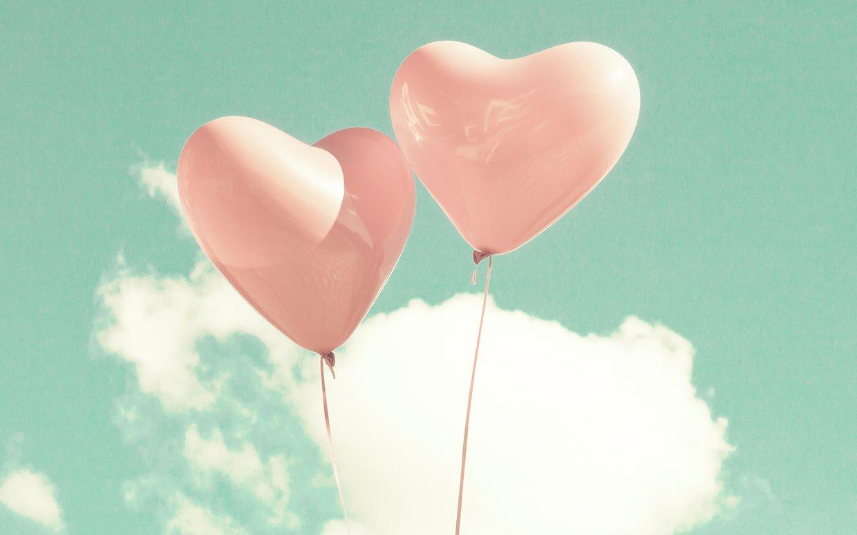 Xem bói tình yêu qua ngày sinh của bạn và người ấy