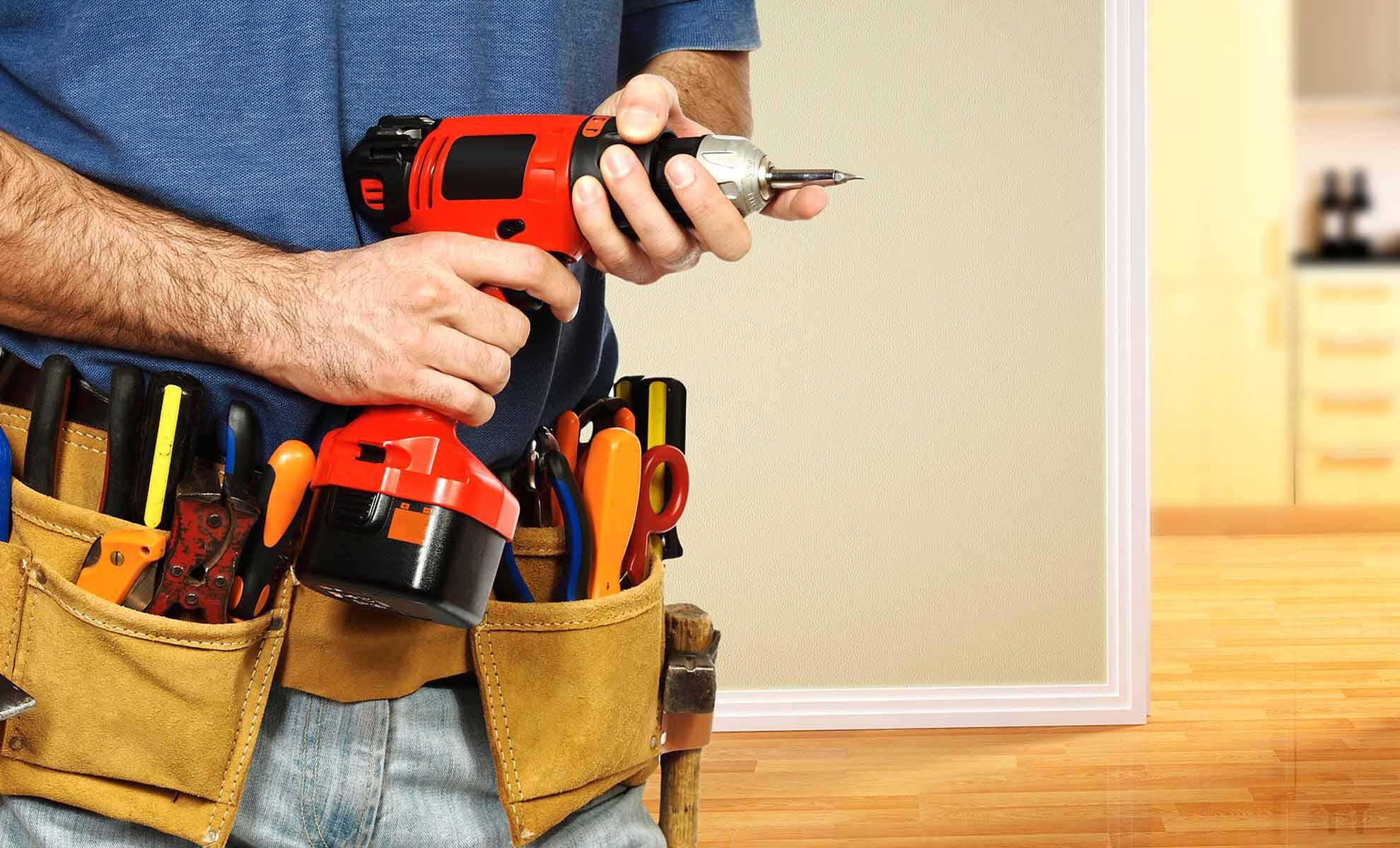 Xem ngày tốt xấu sửa chữa nhà cửa trong tháng