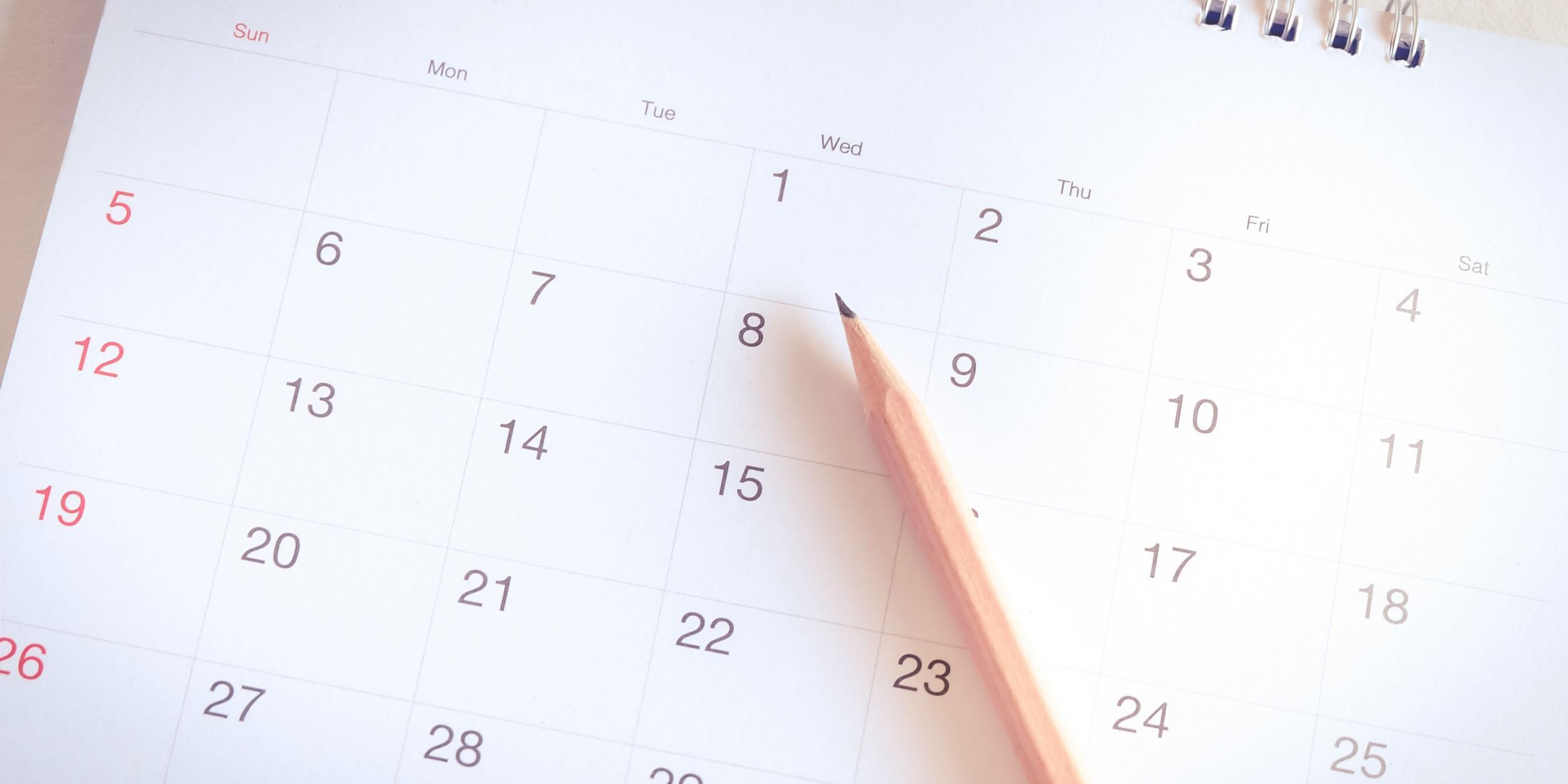 Chuyển đổi lịch ngày dương sang âm và lịch ngày âm sang dương