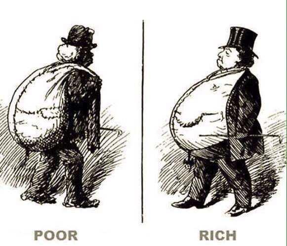 Cân xương tính số xem số phận sang giàu